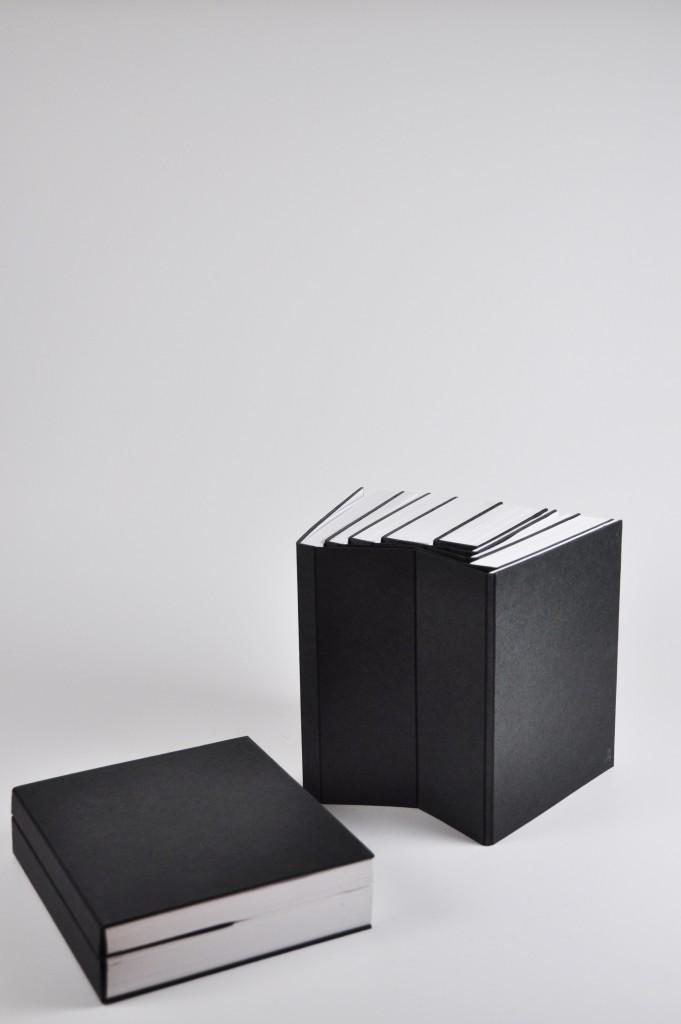 LDDPR accordéons 1_red